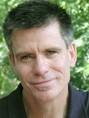 1. Ken Zagacki
